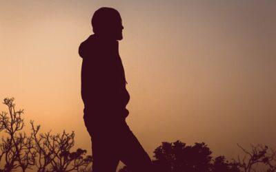 Calimero: RUG moet meer doen voor eenzame student